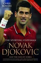 Novak Djokovic and the Rise of Serbia