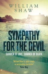 Sympathy for the Devil | William Shaw |