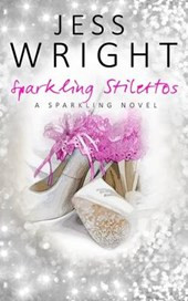 Sparkling Stillettos