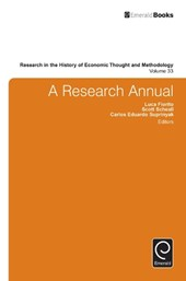 Research Annual