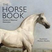 Horse Book