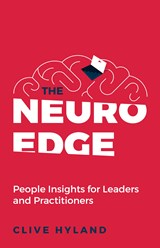 The Neuro Edge | Clive Hyland |