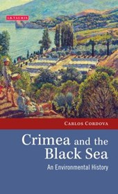 Crimea and the Black Sea