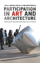 Participation in Art and Architecture