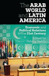 The Arab World and Latin America