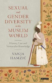 Sexual and Gender Diversity in the Muslim World