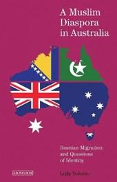 A Muslim Diaspora in Australia