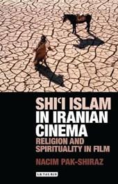 Shi'i Islam in Iranian Cinema