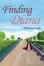Finding Diana
