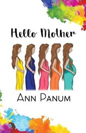 Hello Mother