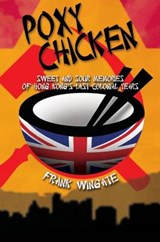 Poxy Chicken | Frank Wingate |