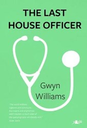 The Last House Officer