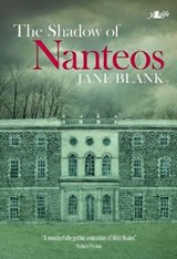 The Shadow of Nanteos | Blank Jane |