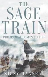 Sage Train