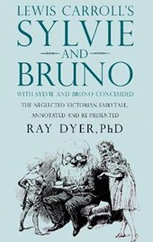 Lewis Carroll's Sylvie and Bruno