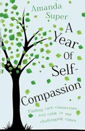 Year of Self-Compassion