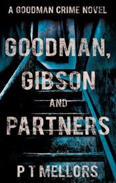 Goodman, Gibson and Partners