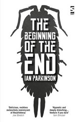 The Beginning of the End | Ian Parkinson |