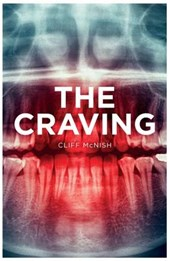 Craving | Cliff McNish |