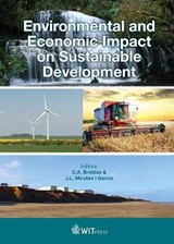 Environmental and Economic Impact on Sustainable Development | auteur onbekend |