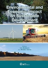 Environmental and Economic Impact on Sustainable Development