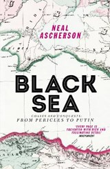 Black Sea | Neal Ascherson |