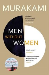 Men without women | Haruki Murakami |