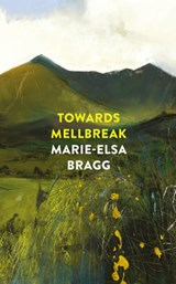 Towards Mellbreak | Marie-Elsa Bragg |