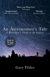 Astronomer's Tale | Gary Fildes |