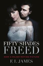 Fifty shades freed (fti)