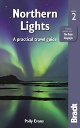 Northern lights (2nd ed) | Polly Evans |