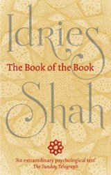 Book of the Book | Idries Shah |