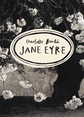 Vintage classics austen series Jane eyre