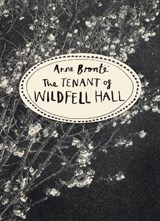 Tenant of Wildfell Hall | Anne Bronte |