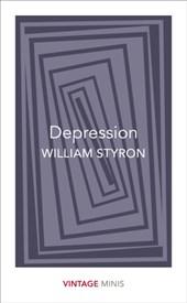Vintage minis Depression