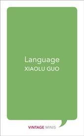 Vintage minis Language