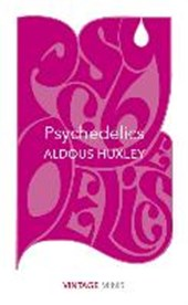 Vintage minis Psychedelics