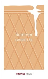 Vintage minis Summer | Laurie Lee |
