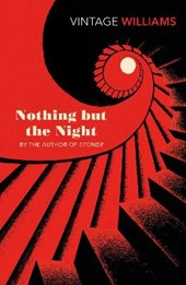Nothing but the night | John Williams |