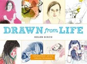 Drawn from Life | Helen Birch |