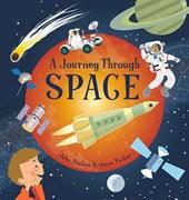 Journey Through: Space