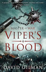 Viper's Blood | David Gilman |
