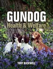 Gundog Health and Welfare