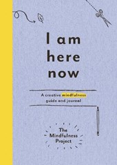 I Am Here Now |  |