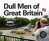 Dull Men of Great Britain