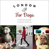 London for Dogs | Sarah Guy |