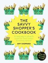 Savvy Shopper's Cookbook