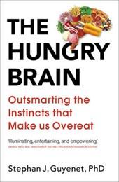 Hungry Brain