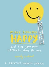 Make someone happy | Emily Coxhead |