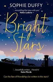 Bright Stars | Sophie Duffy |